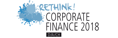 ic1802 Rethink! Corporate Finance