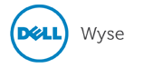 dell-wyse