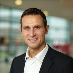 Christian Klink