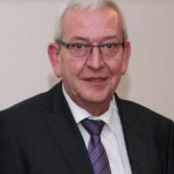 Werner Brükner